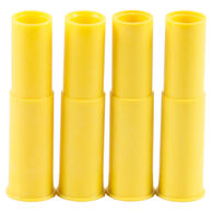 Orion Sight And Sound Bear Deterrent Replacement Shells, 4-Pack
