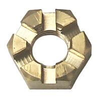 Sierra Prop Nut For OMC Engine, Sierra Part #18-3705-9
