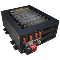 Converter / Charger - 75A