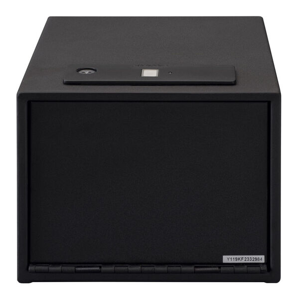 Stack-On Quick Access Large Biometric Gun Safe