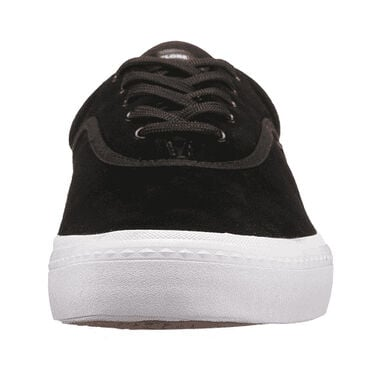 Globe Men's Sprout Low Shoe