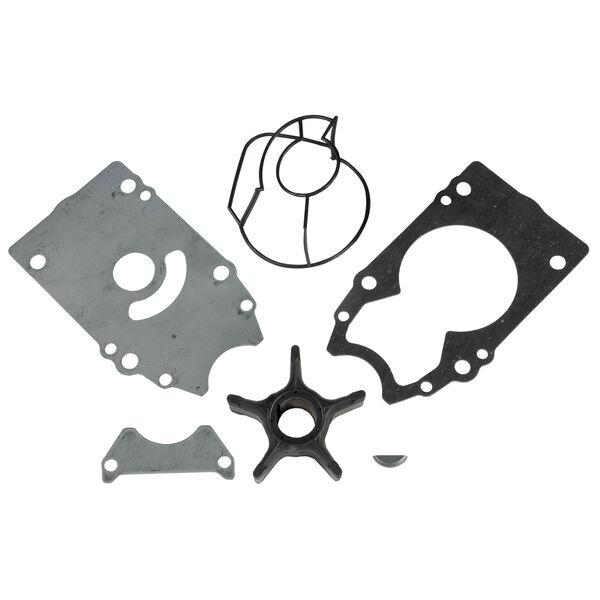Sierra Water Pump Kit For Suzuki Engine, Sierra Part #18-3267