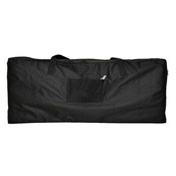 Good Sam Patio Mat Carry Bag