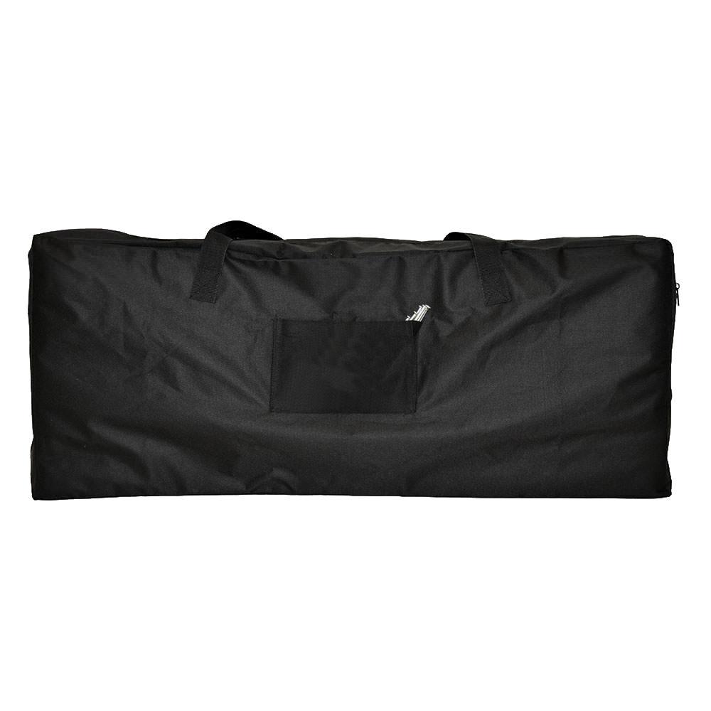 Corporate Info  sc 1 st  C&ing World & Good Sam Patio Mat Carry Bag   Camping World