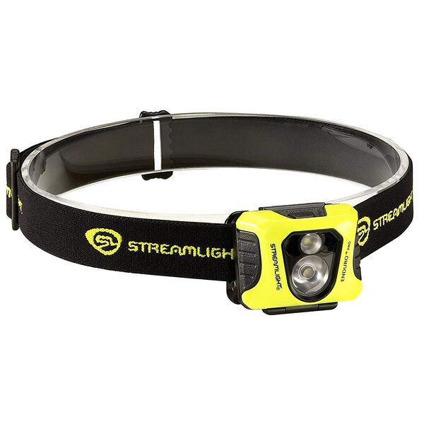 Streamlight Enduro Pro Headlamp