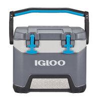 Igloo BMX Hard-Sided Cooler, 25-Quart