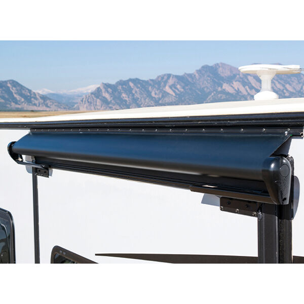 Alpine Slideout Cover Awning