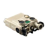 Steiner Dbal-A3 Rifle Laser Sight