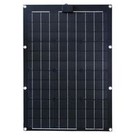 Nature Power 50-Watt Semi-Flex Solar Panel