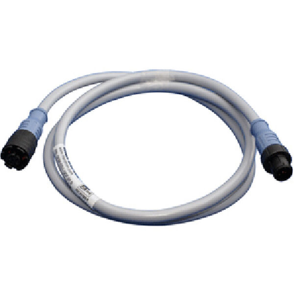 Maretron NMEA 2000 Network Micro Double-Ended Cordset, 1 m