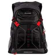 Plano E-Series Tackle Backpack