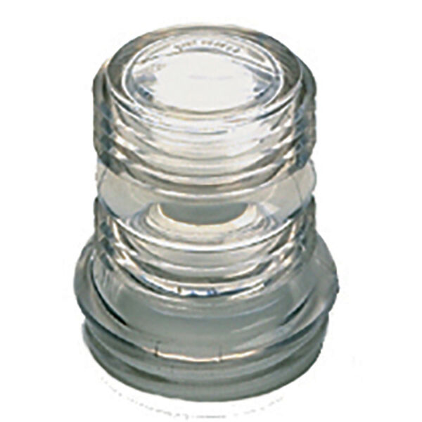 Perko Clear All-Round Replacement Lens