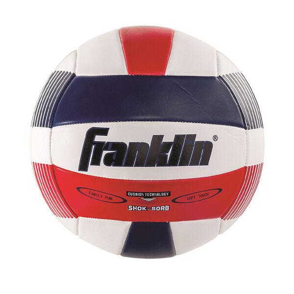 Franklin Super Soft Spike Volleyball