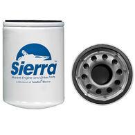 Sierra Diesel Oil Filter For Mercury Marine Engine, Sierra Part #18-7871