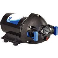 Jabsco Par-Max Shower Drain Pump