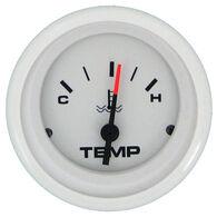 """Sierra 2"""" Arctic Water Temperature Kit, Sierra Part #68377P"""