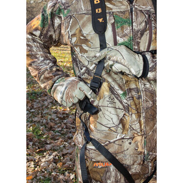 Muddy Magnum Safety Harness