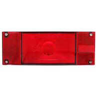 Optronics One Series LED Low-Profile Driver Side Tail Light