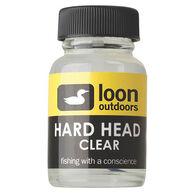 Loon Outdoors Hard Head