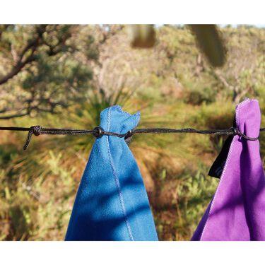 Ultimate Survival Technologies Lite Line Clothesline