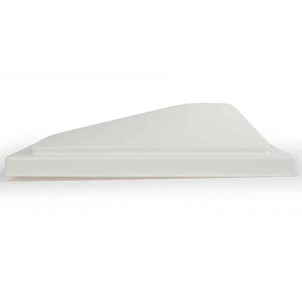 Replacement Vent Lid- Ventline 2008 and up, White