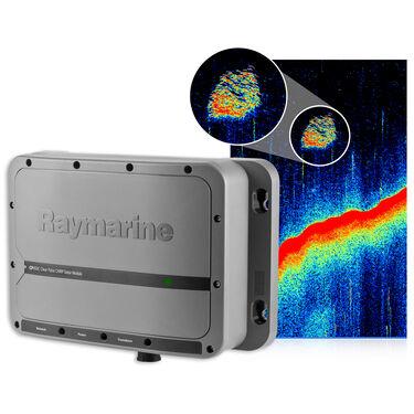Raymarine CP450C ClearPulse CHIRP Sonar
