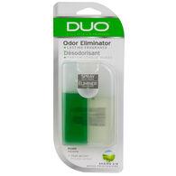 Duo Pump Air Freshener, Spring Air