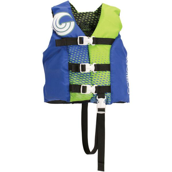 Connelly Child Nylon Life Jacket