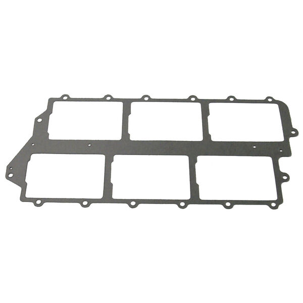 Sierra Reed Block Gasket For Yamaha Engine, Sierra Part #18-0809