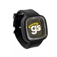 Good Sam Mini 1 Flex Watch