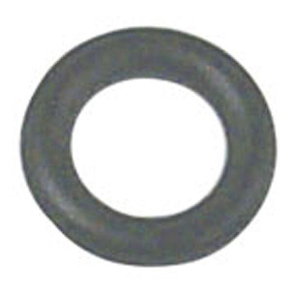 Sierra O-Rings For Volvo Engine, Sierra Part #18-7179