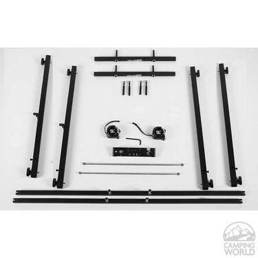QuickTrick Wheel Alignment Kit