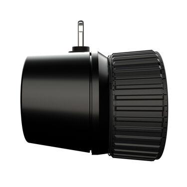 Seek Thermal CompactPRO Smartphone Thermal Imaging Camera, Android