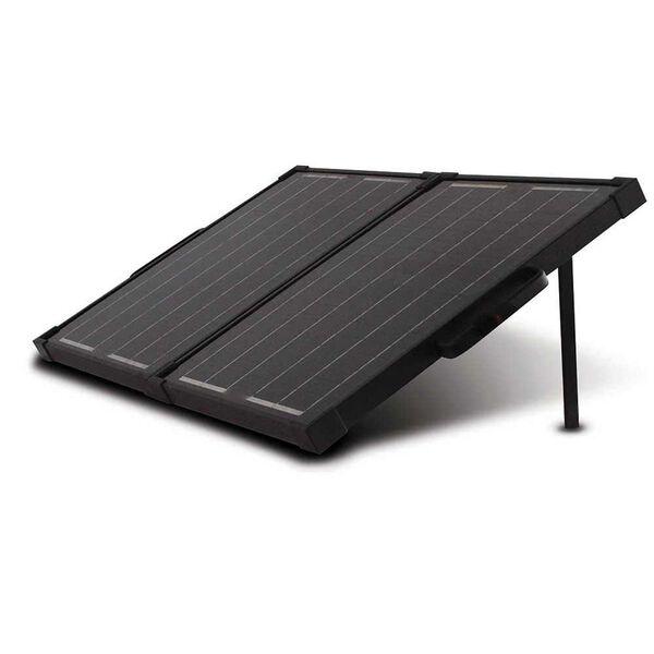 Nature Power 120-Watt Briefcase Solar Panel