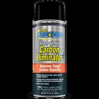 Star brite Star Tron Carbon Eliminator, 12 oz.