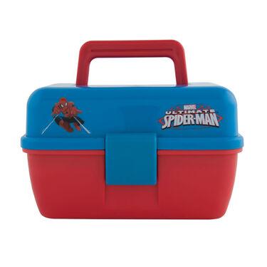 Shakespeare Spider-Man Play Box