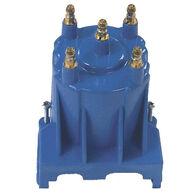 Sierra Distributor Cap For Mercury Marine/OMC/Volvo Engine Sierra Part #18-5361