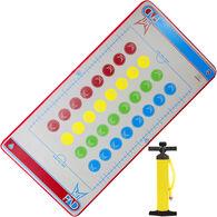 HO Play Pad, 10' x 5'