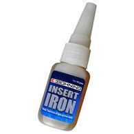 Bohning Insert Iron