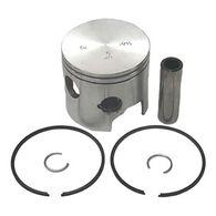 Sierra Piston Kit For Mercury Marine Engine, Sierra Part #18-4560