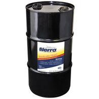 Sierra High Performance Gear Lube, Sierra Part #18-9650-6