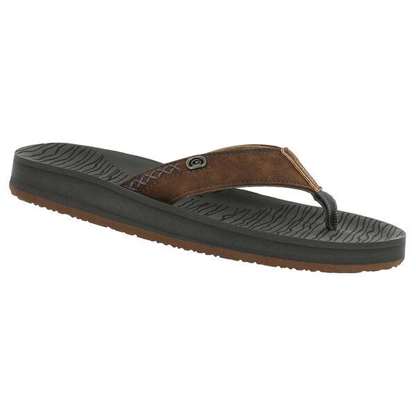 Cobian Men's Austin Sandal