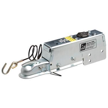 Tie Down Trailer Drum Brake Actuator, 8,000-lb. Capacity