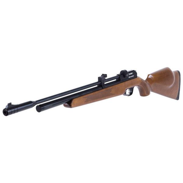 Diana .177 Stormrider Air Rifle