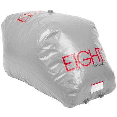 Ronix Eight.3 Plug-N-Play Tapered Ballast Sac, 700 lbs.
