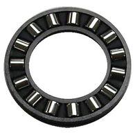 Sierra Thrust Bearing For OMC Engine, Sierra Part #18-1368