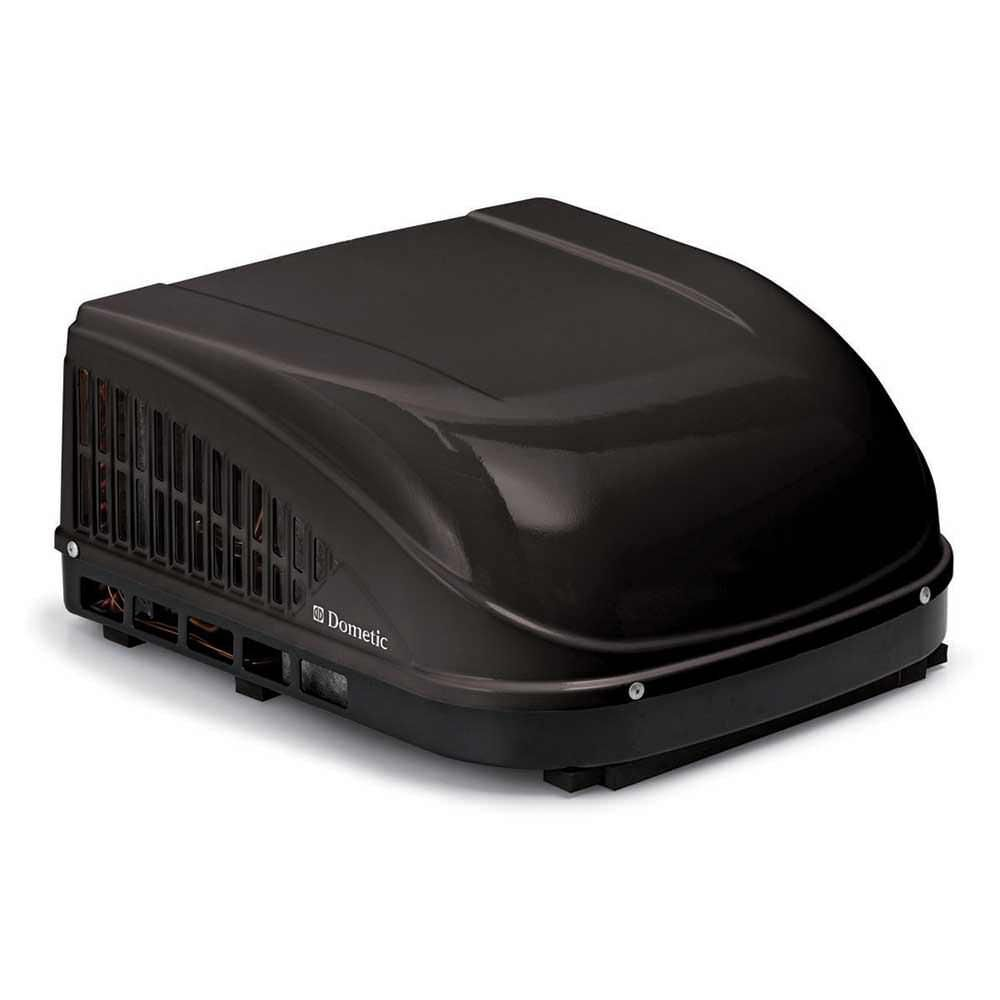 Dometic Brisk Air II Air Conditioner, Non-Ducted   Camping World