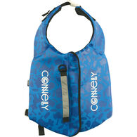 Connelly Otis Neoprene Dog Vest