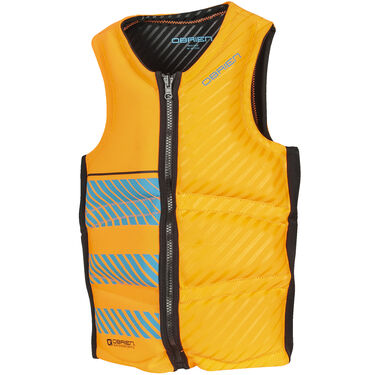 O'Brien Men's Wake Competition Watersports Vest