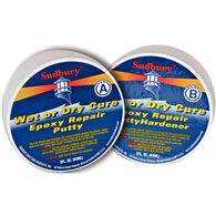 Sudbury Epoxy Repair Putty, 3 oz.